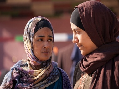 Sand Storm movie review: This biting social commentary is a triumph for indie cinema worldwide