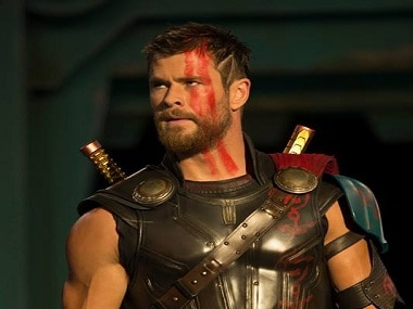 Thor: Ragnarok could be Marvels shortest movie ever, with a run-time of 100 minutes