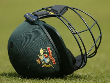 Cricket Australia pay dispute forces players association to look towards India for endorsement deals