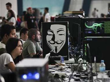German developer to transform military factory in Lisbon into a tech hub