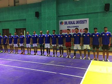 Pro Kabaddi League 2017: Youthful and well-drilled Dabang Delhi could be season's surprise package
