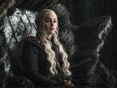 Google Earth can now locate Westeros as it adds 33 filming locations of Game of Thrones scenes