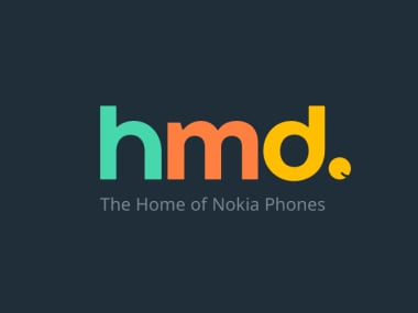 HMD Global is the new owner of 500 design patents that Microsoft acquired from Nokia