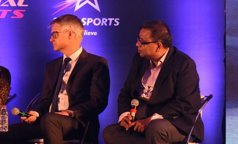 Pro Kabaddi shows its ambition by bringing ex-Premier League general secretary Nic Coward on board