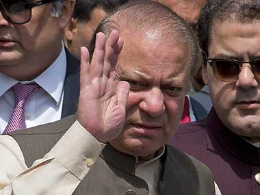 Panama Papers verdict: Three incomplete tenures of turmoil defined Nawaz Sharifs political career