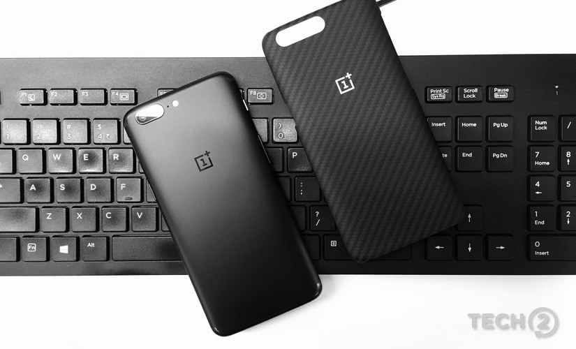 OnePlus 5 review 825 500 (3)