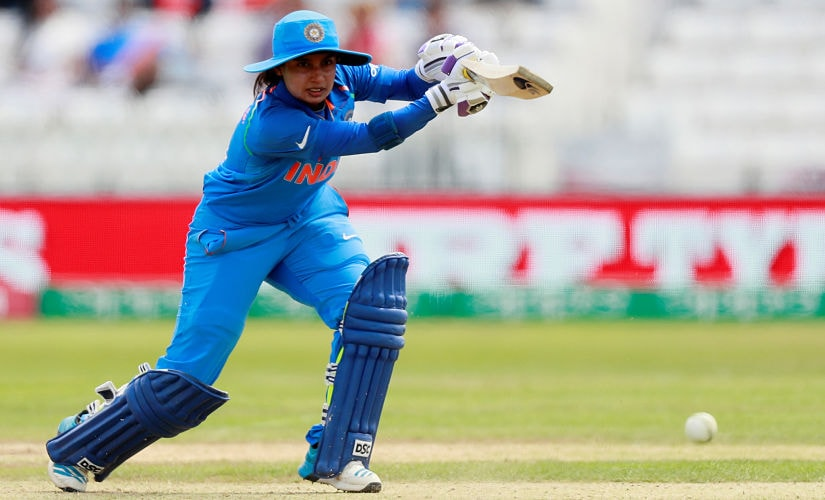 ICC Womens World Cup 2017: From Mithali Raj to Ellyse Perry, stars to watch out for in India vs Australia