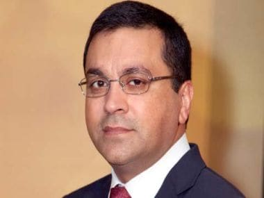 Plea filed in Supreme Court against the continuation of Rahul Johri as BCCI CEO