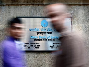 SBI reduces NEFT, RTGS charges by up to 75% in push to digitisation of economy