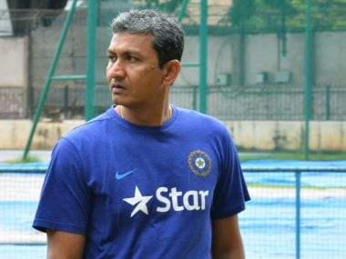 Yorked with Sanjay Bangar: 'Losing 2019 World Cup semi-final was the toughest day of my career'