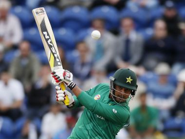 Sharjeel Khan to be acquitted of PSL spot-fixing charges by anti-corruption tribunal, says lawyer