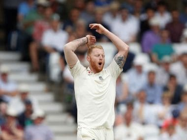 England vs South Africa: Ben Stokes wants hosts to right second Test wrongs against Proteas at The Oval
