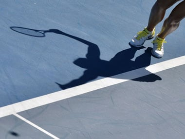Mumbai Open: India to host its first WTA 125K event after five years in November