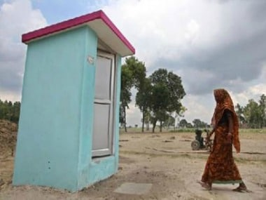 Swachh Bharat Mission: Maharashtra leads the way in toilet construction, builds 42.72 lakh household toilets