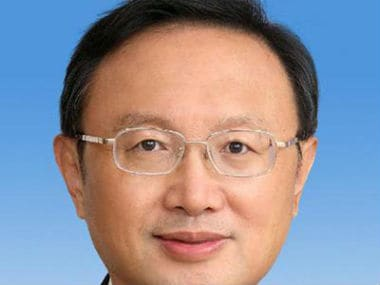 File image of Yang Jiechi. English.gov.cn