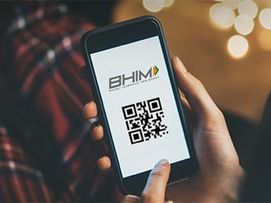 Govt extends BHIM cash back scheme for merchants till 31 March