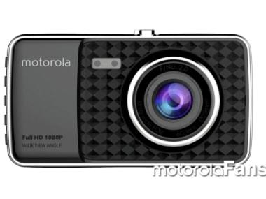 Image Credit: Motorola Fans
