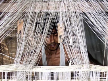 GST hits carpet exports; 2 mn workers affected, 5,000 units may close, says export body