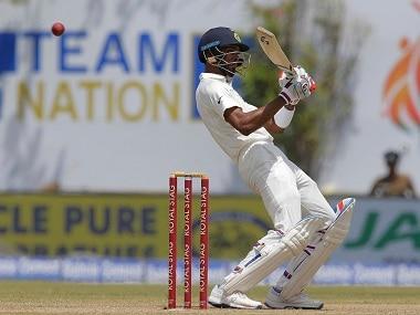 India vs Sri Lanka: Visitors tailenders come of age as Hardik Pandya and Cos knocks demoralise hosts