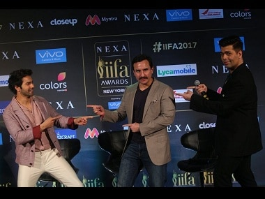 IIFA 2017: All you need to know about this year's two-day extravaganza