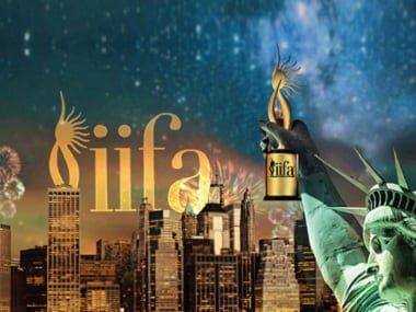 IIFA Awards 2018 to be held in Bangkok; Karan Johar and Riteish Deshmukh confirmed as hosts
