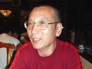 Liu Xiaobo memorial service: After tribute, six including lawyers, activists detained; two go missing