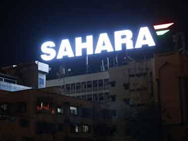 Securities Appellate Tribunal rejects Sahara plea against Sebi order on mutual fund business