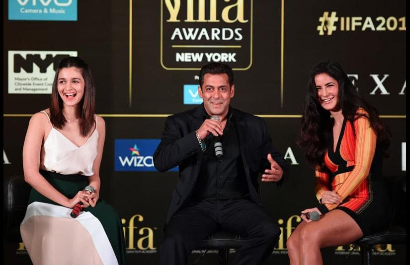 IIFA 2017: All you need to know about this years two-day extravaganza