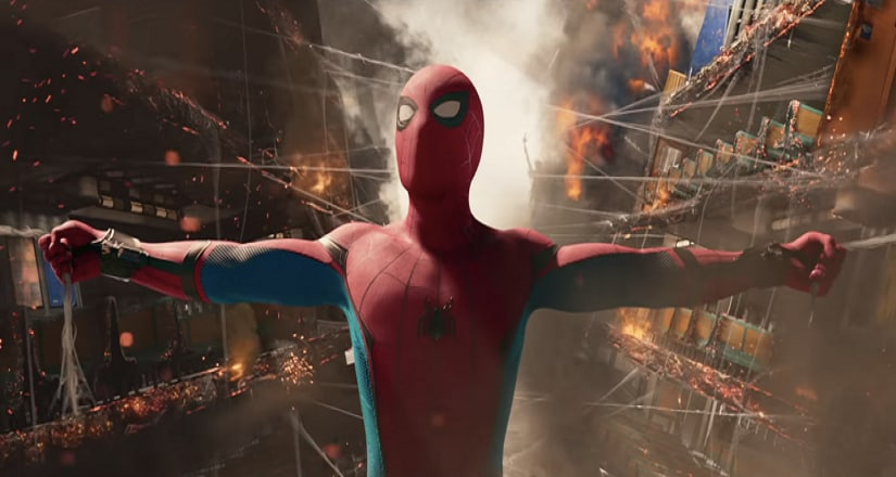 spider-man-homecoming-movie-screencaps-21