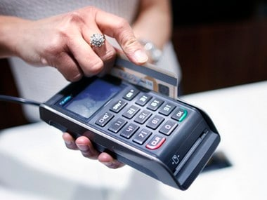 Shift to cashless economy: Demonetisation has indeed boosted digital payments but let's not over-hype it
