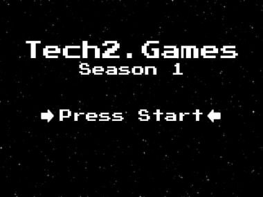 Tech2.Games S01E13: GTA does a PUBG, as overhauls, fan remakes, and audio technology take over