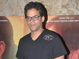 Vikramaditya Motwane to direct untitled young adult dark comedy series backed by Legendary Global, Library Pictures
