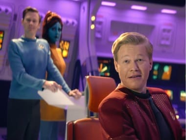 A still from Black Mirror. Image from Twitter