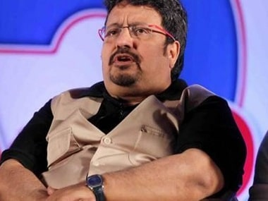 Bollywood actor, filmmaker Neeraj Vora shows signs of improvement after being in coma for 10 months