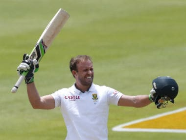 'We regret to inform your resignation cannot be accepted': Reactions pour in on Twitter after AB de Villiers' shock retirement