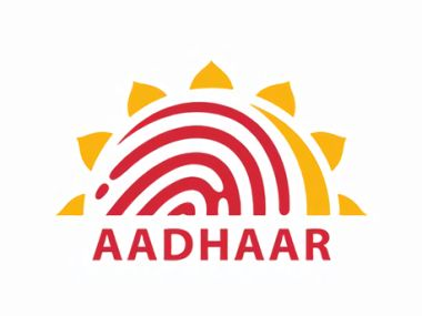 The UIDAI could be working on bolstering Aadhaar security by implementing a 'dummy number' protocol: Report
