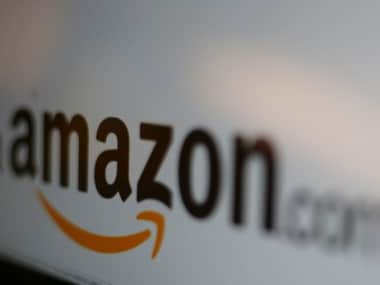 Amazon sees growth in smartphones, applicances and fashion in ongoing festival sale