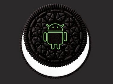Sony confirms Android 8.0 Oreo update for 2016 models; no mention of when to expect it yet