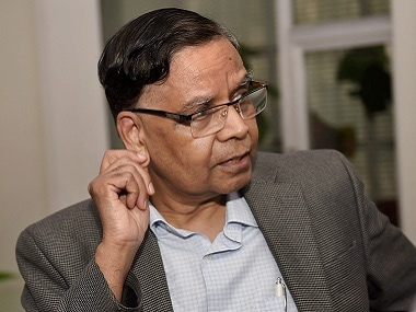 India must complete its reform process in next five years, focus on growth of labour-intensive sectors: Arvind Panagariya