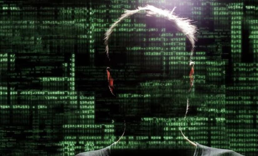 Cybercriminals can use AI and Machine Learning to exploit network vulnerabilities says Symantec- Technology News, Firstpost