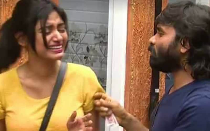 Bigg Boss Tamil: How Oviya Helen became the premiere season's most