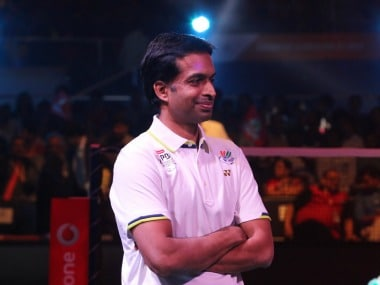 World Badminton Championship 2017: Pullela Gopichand believes players need to adjust with scheduling issues
