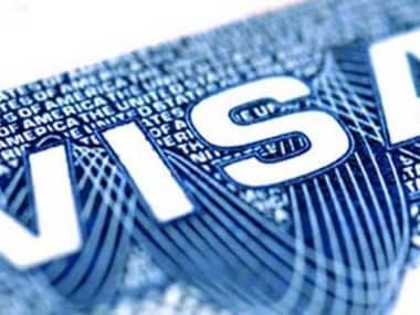 H-1B visas: Nasscom says any move to put caps will weaken US companies, put jobs at risk