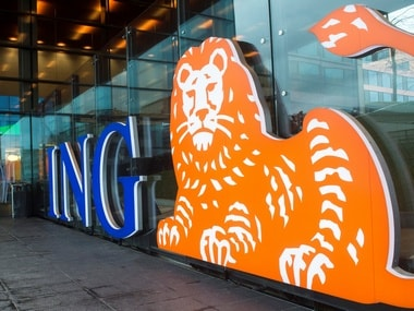 Dutch bank ING thrives in Germanys troubled banking sector with radical online-only accounts