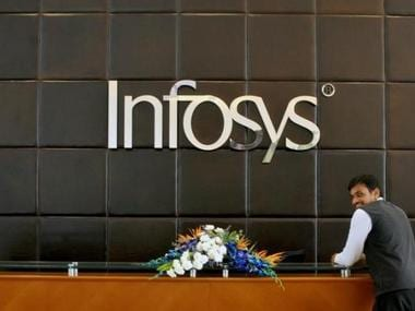 Infosys completes the acquisition of London based Brilliant Basics in a cash deal worth GBP 7.5 million