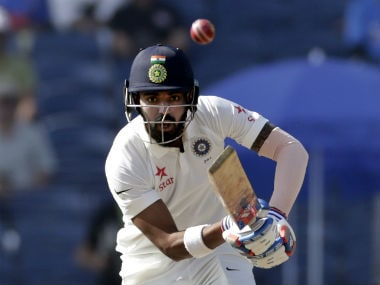 With reserve opener's slot for World Cup at stake, eyes on KL Rahul as India A take on England Lions in Second 'Test'