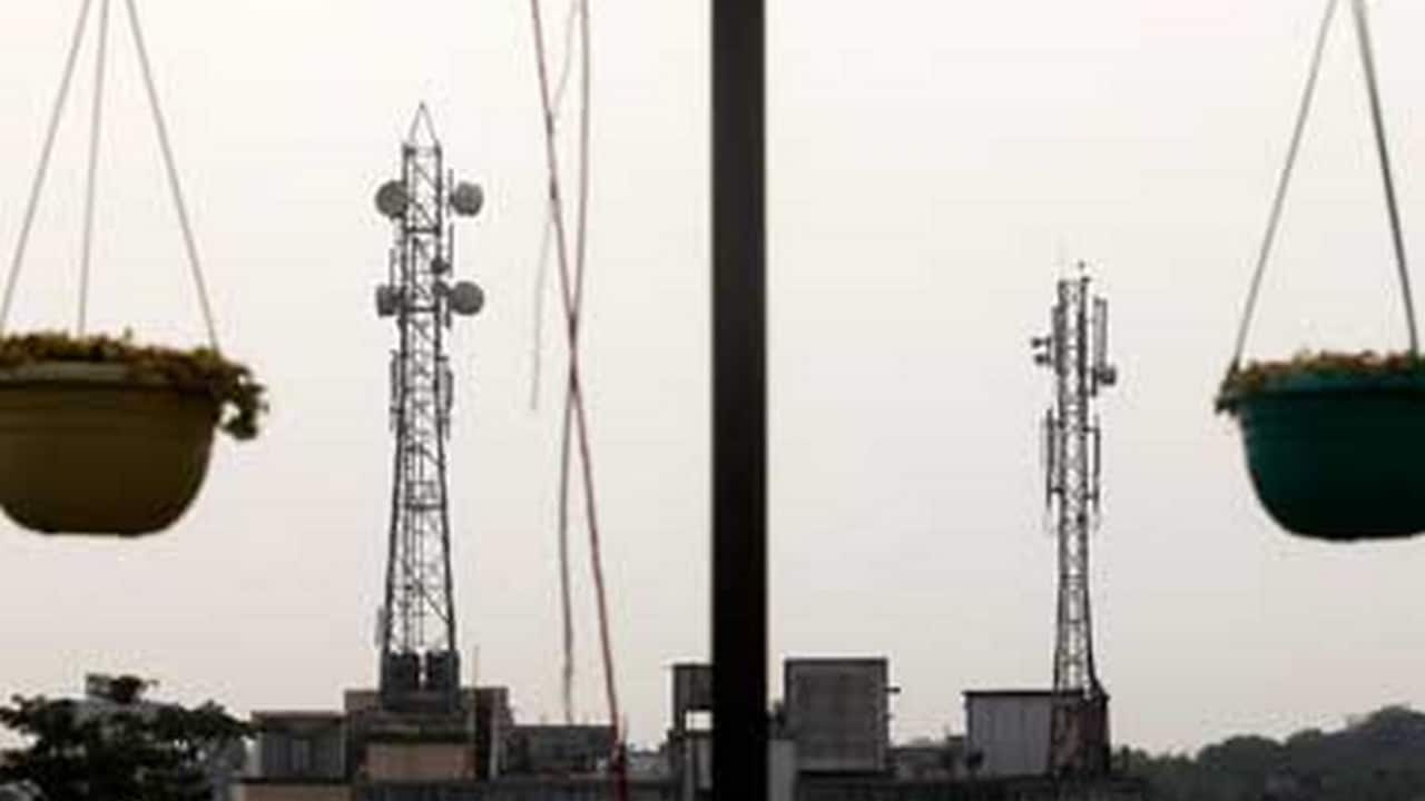 Telecom department expected to clear Vodafone-Idea merger tomorrow to create country's largest mobile operator