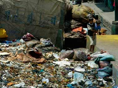 Mumbai housing societies that don't segregate garbage may soon face electricity, water cuts: BMC