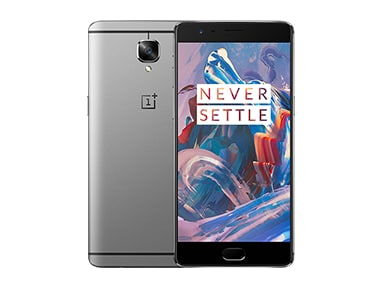 OnePlus withdraws Android 8.0 Oreo update for OnePlus 3 and 3T