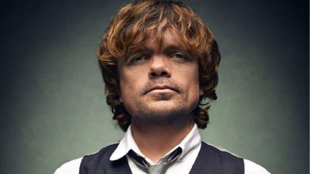 File image of Peter Dinklage